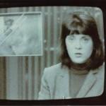 TV reporter1