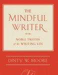 mindfulwriter
