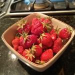strawberriesandpeonies 002