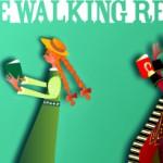 walkignread_postcard_front1