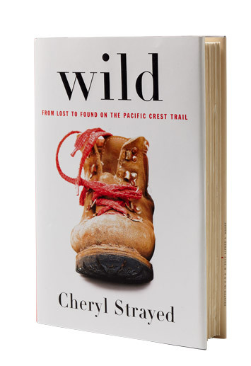 wild-by-cheryl-strayed-a-trail-of-tears_articleimage