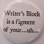writers-block (1)