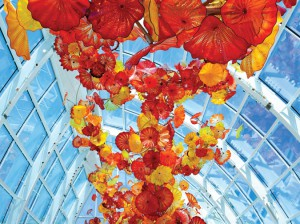 chihuly-museum_01