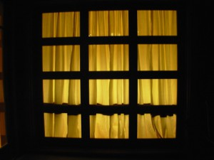 curtains-from-outside-at-night