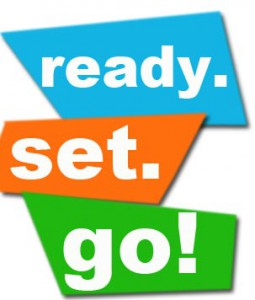 ready_set_go