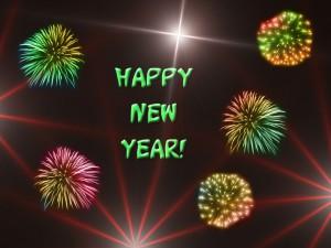 happy-new-year-228245