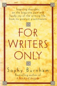 for_writers_onlyBG