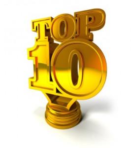 top10ten