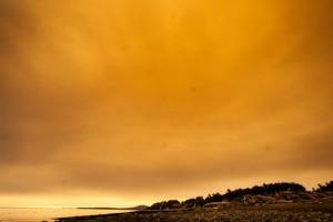 firehaze-islandview