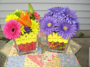 Easterpeeps-bouquet-491x368