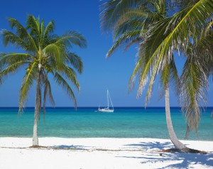 cuba_beach_sailing