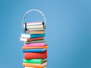 booksheadphones