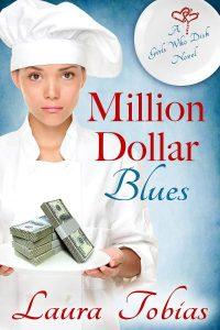 milliondollarblues-400x600