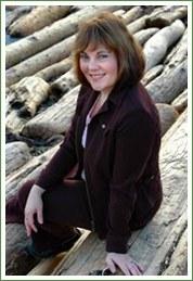 author-talks-beach