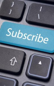 subscribe-key