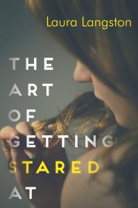 the-art-of-getting-stared-at