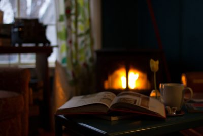 booksfireplace